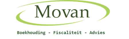Movan Accountancy